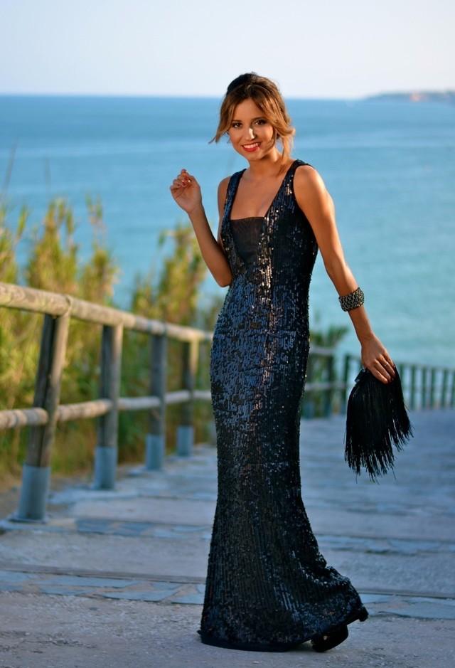 divina-providencia-negro-tosca-blu-vestidos~look-main-single