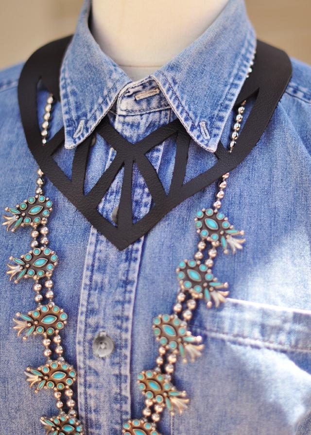 diy necklace 1