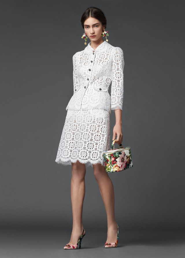 dolce-and-gabbana-fw-2014-women-collection-5