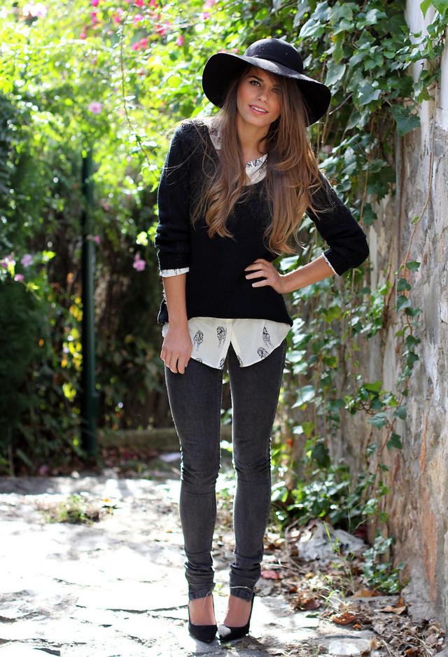 elogy-black-sweaters-white~look-main-single