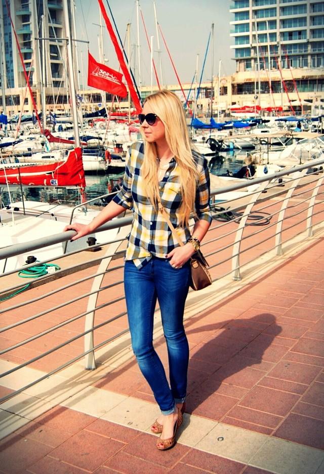 forever--yellow-zara-shirt-blouses~look-main-single
