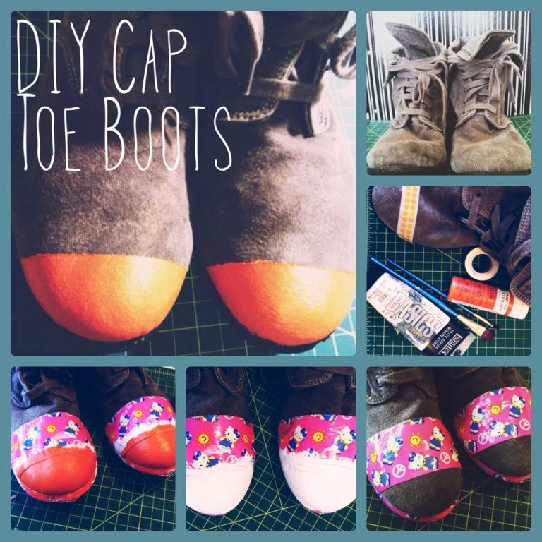 full_diy_cap_toe_boots_refashion