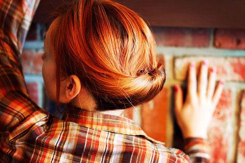 gibson-tuck-hair-style