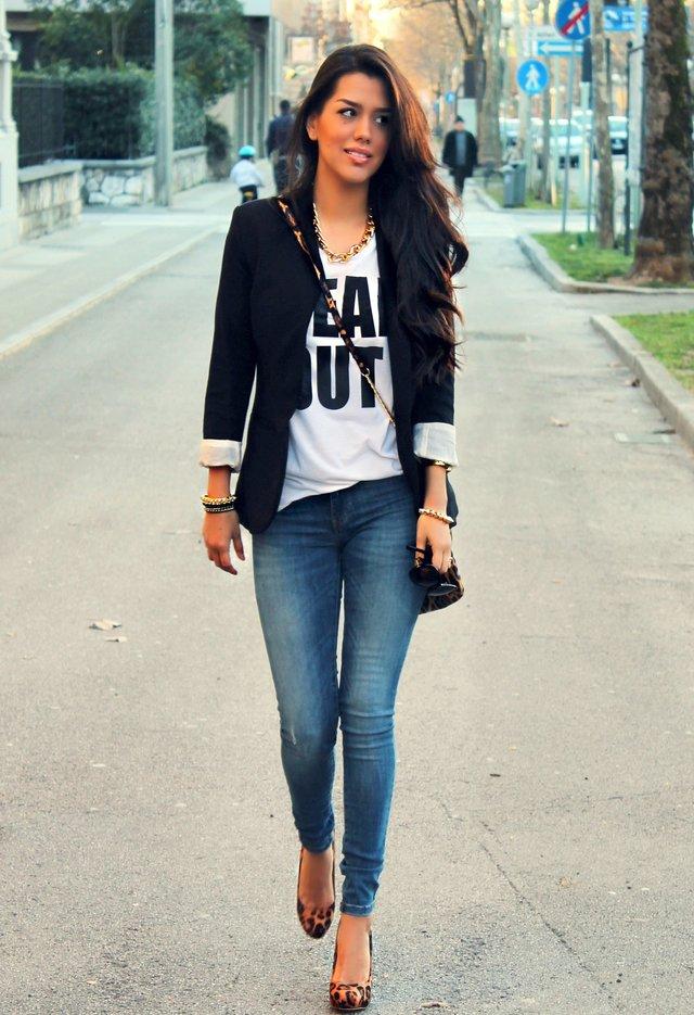 hm-blazer-new-yorker-t-shirt~look-main-single