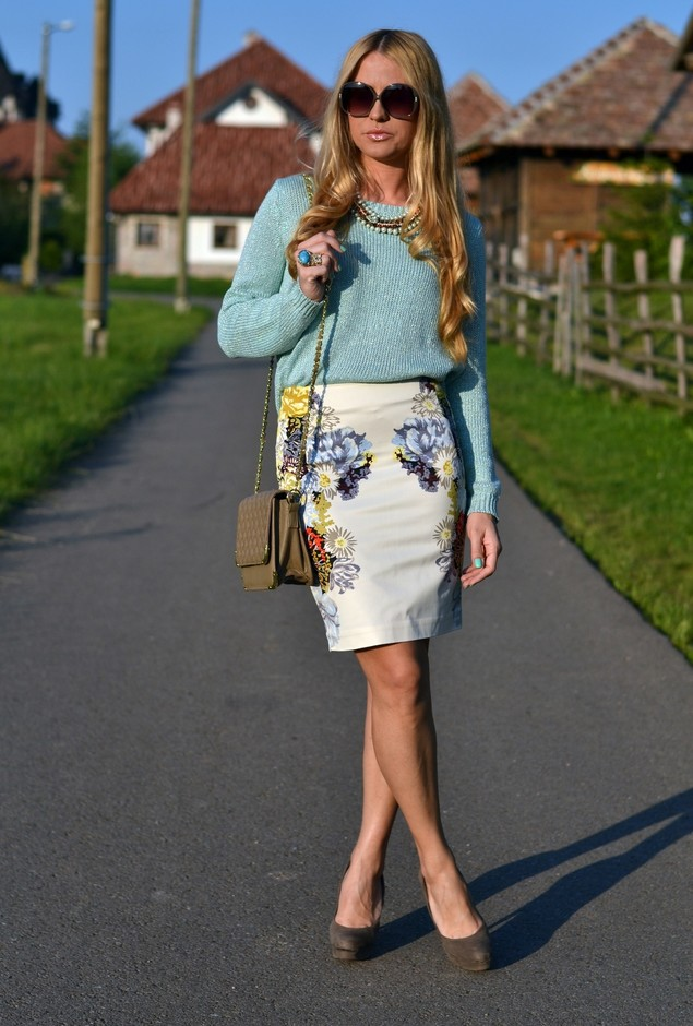 hm-cardigans-asos-skirts~look-main-single