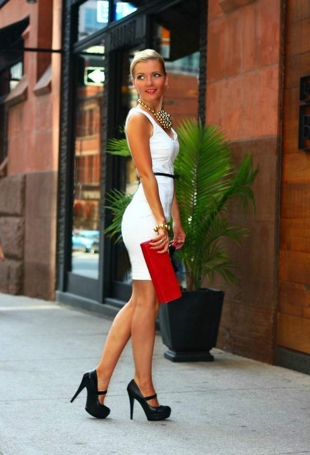 16 Fabulous Dress   Fashion Diva Style