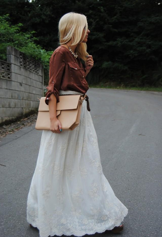 hm-otras-joyas-bisuteria-lefties-camisas-blusas~look-main-single