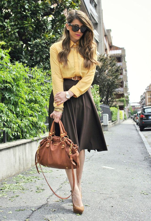 hm-saffron-vintage-brown~look-main-single
