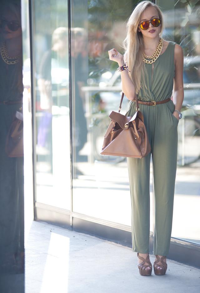 inlovewithfashion-dark-green-yves-saint-laurent-jumpsuits~look-main-single