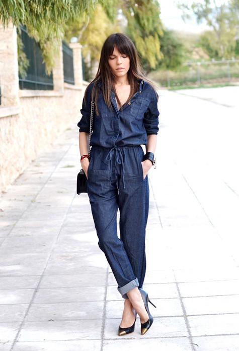 levis-fashion-brands-jumpsuits~look-main-single