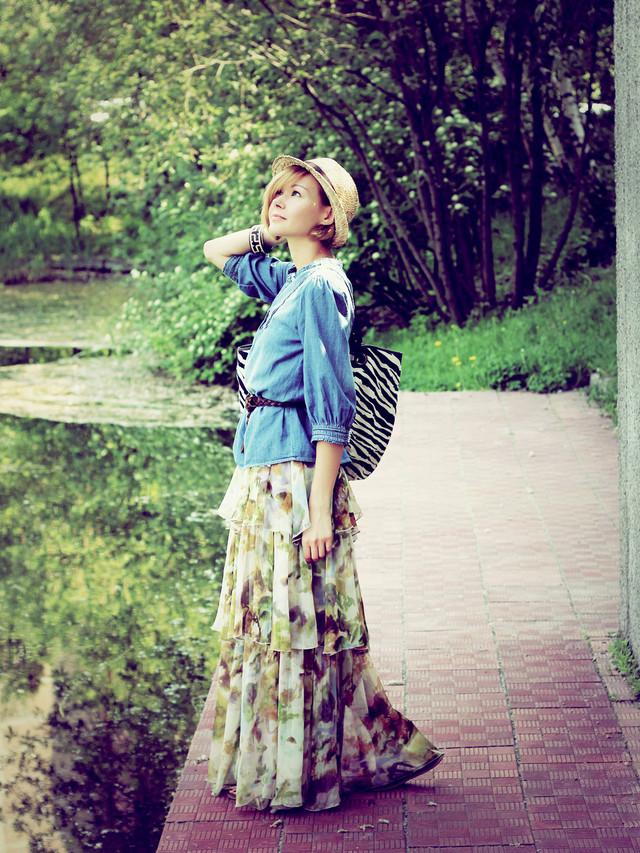 long skirt (1)