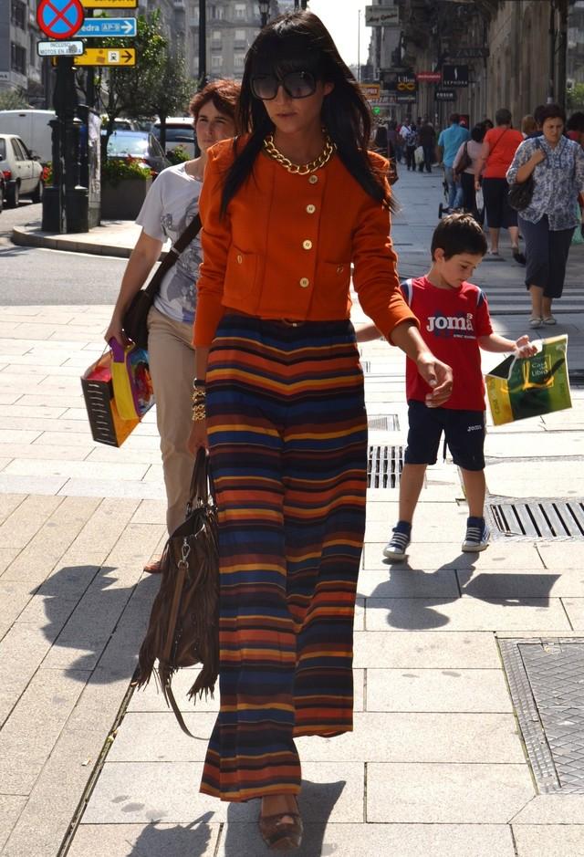 long skirt (10)