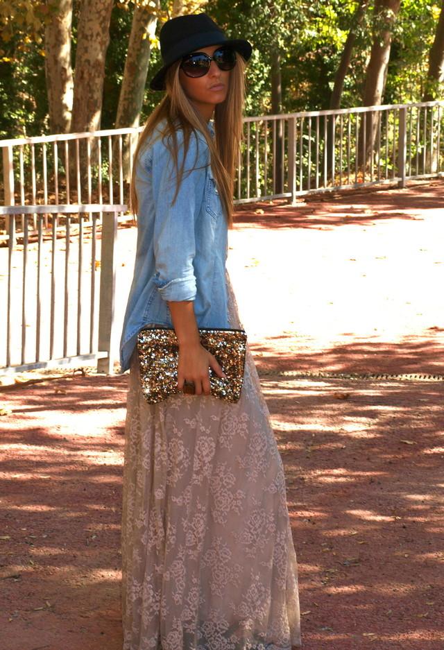 long skirt (15)