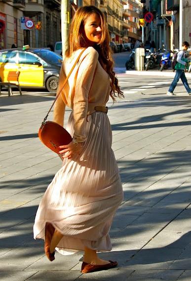 long skirt (16)