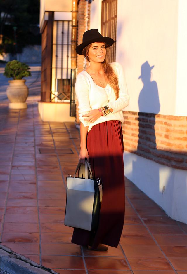 long skirt (17)