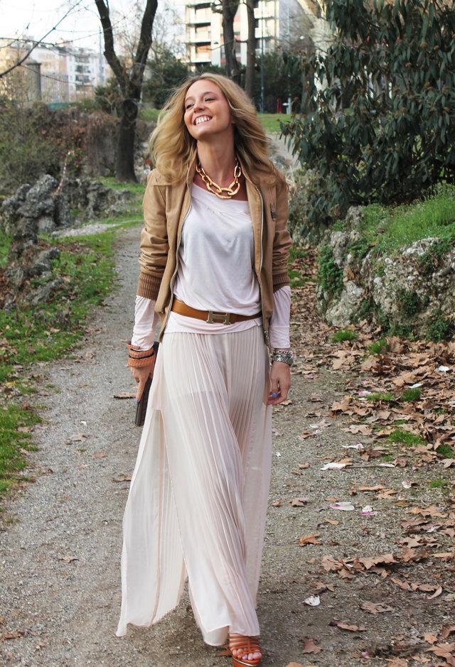 long skirt (21)