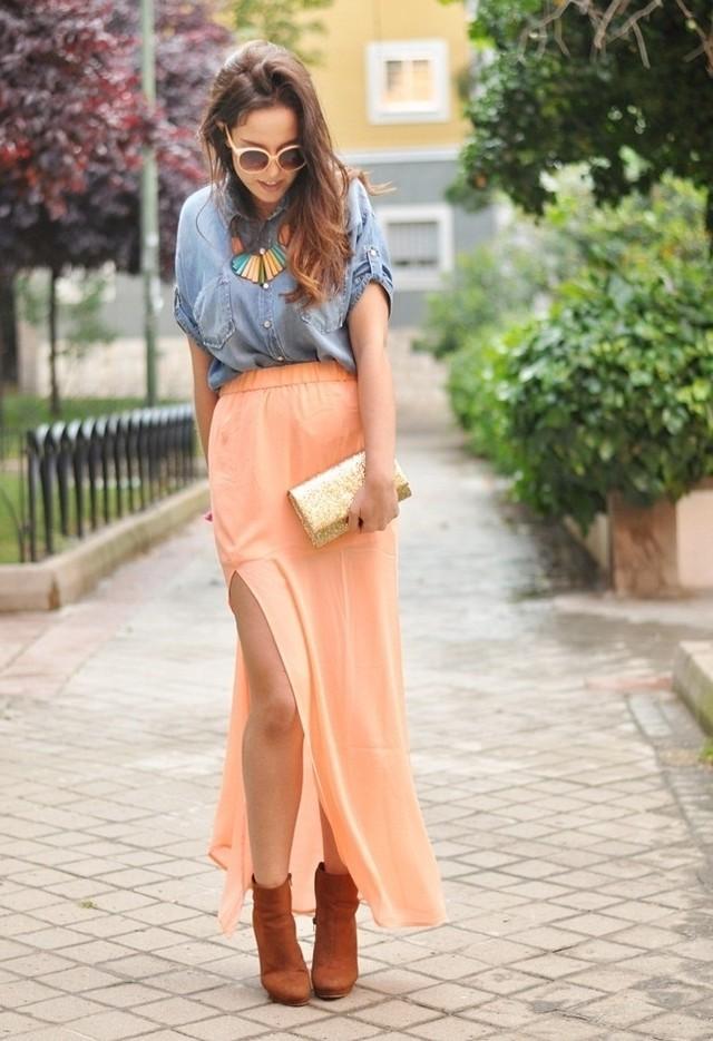 long skirt (4)
