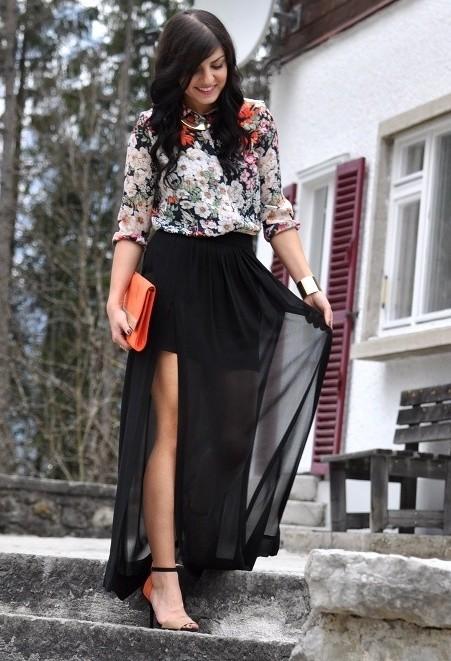 long skirt (5)