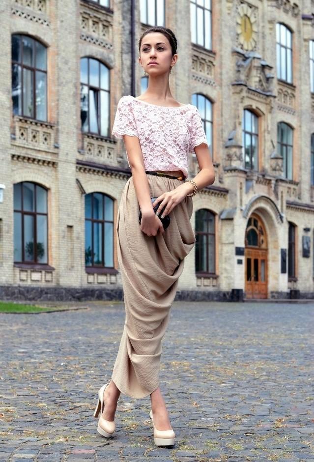 long skirt (6)