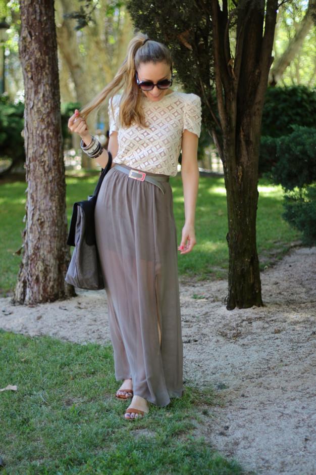 long skirt (8)