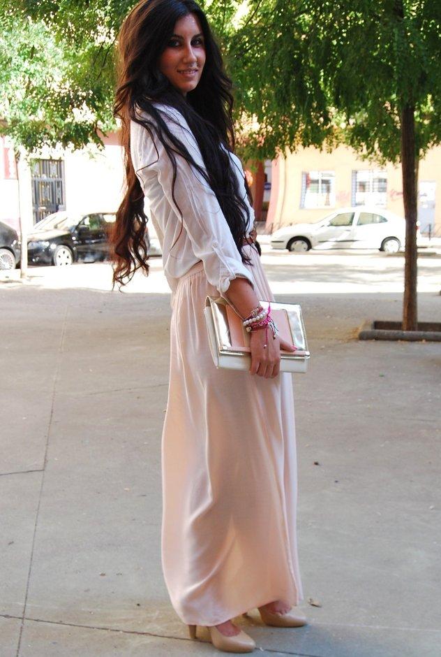 long skirt (9)