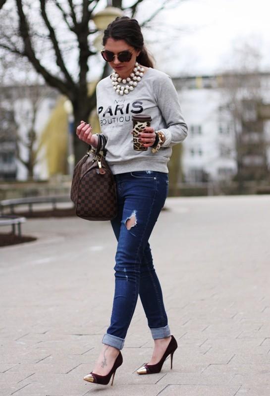 mango-silver-louis-vuitton-sweaters~look-main-single
