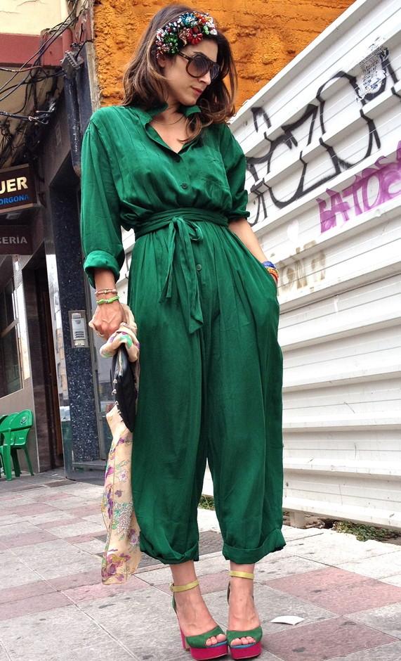 marc-by-marc-jacobs-verde-oscuro-sandra-palomar-buzos~look-main-single