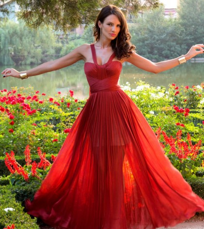 maria-lucia-hohan-venetian-red-dresses~look-main-single