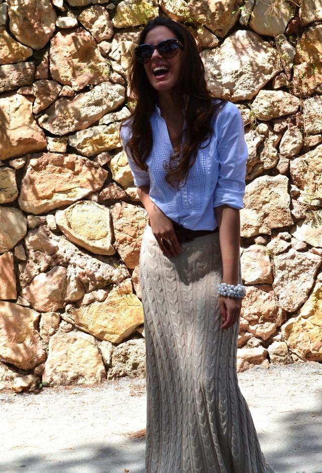 maxi-skirt~look-main-single