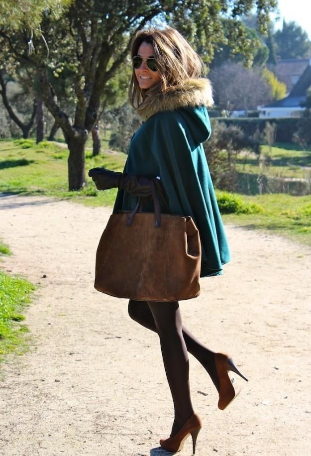 okeysi-verde-azulado-oscuro-pedro-miralles-capas~look-main-single