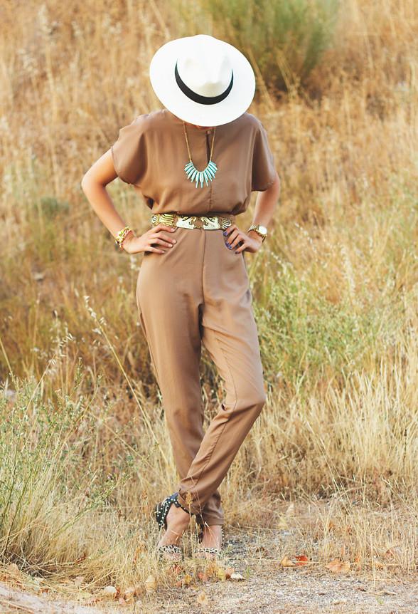 paula-boutique-vestidos-zara-cinturones~look-main-single
