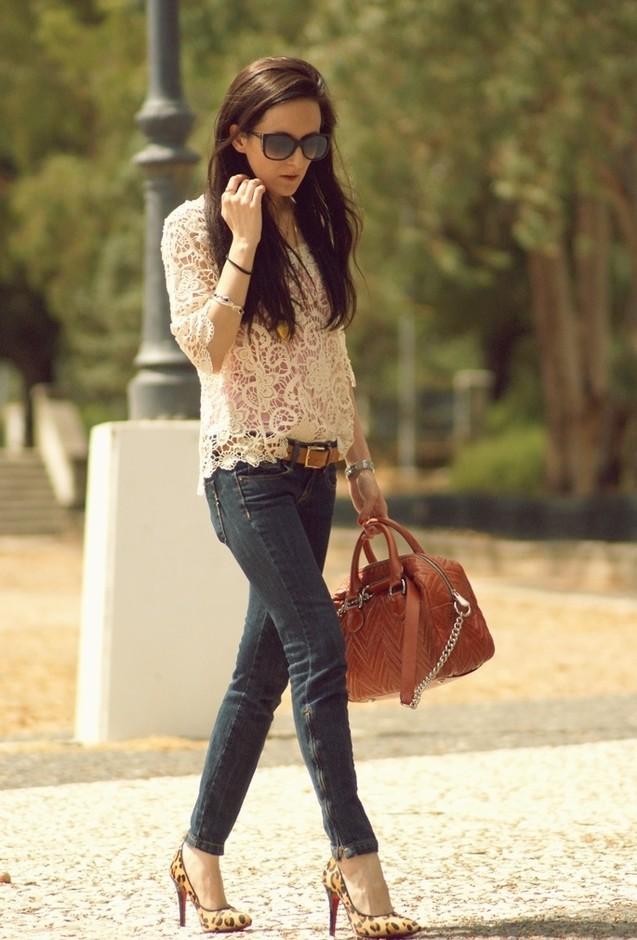 persunmall-crema-bimba-lola-camisas-blusas~look-main-single