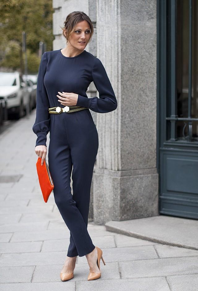 pff-by-pasionforfashion-dark-blue-elena-estaun-jewelry-jumpsuits~look-main-single
