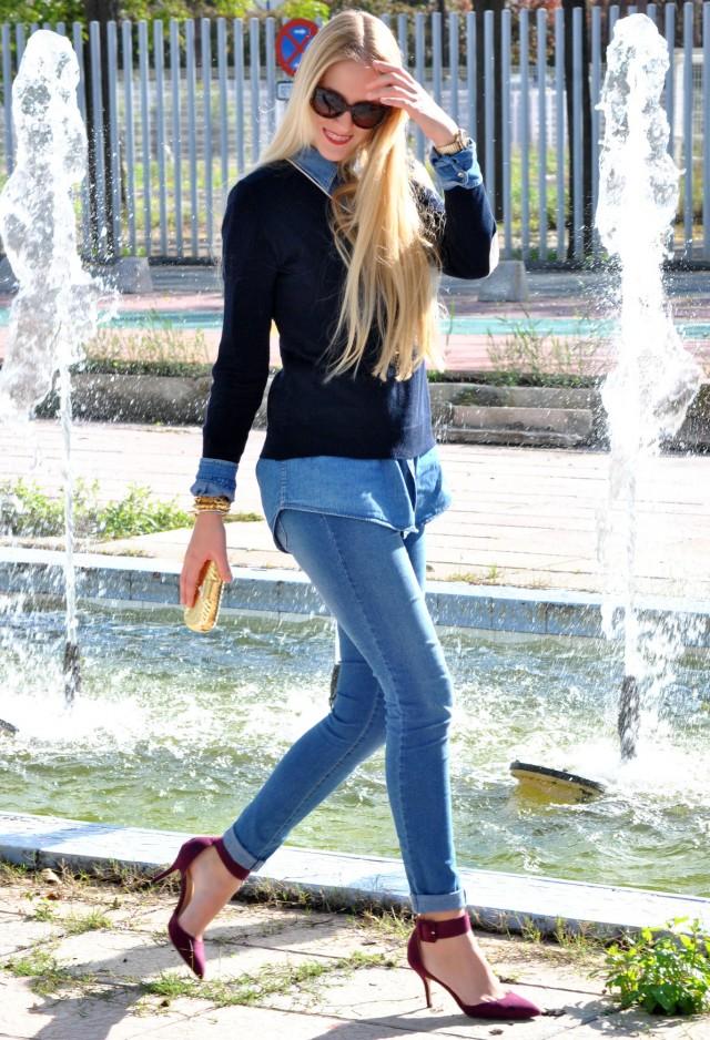 piel-de-toro-sweaters-zara-jeans~look-main-single