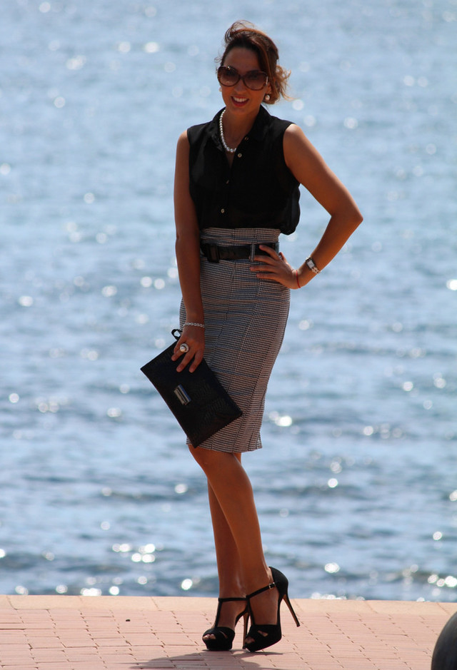 primark-negro-suiteblanco-camisas-blusas-1~look-main-single