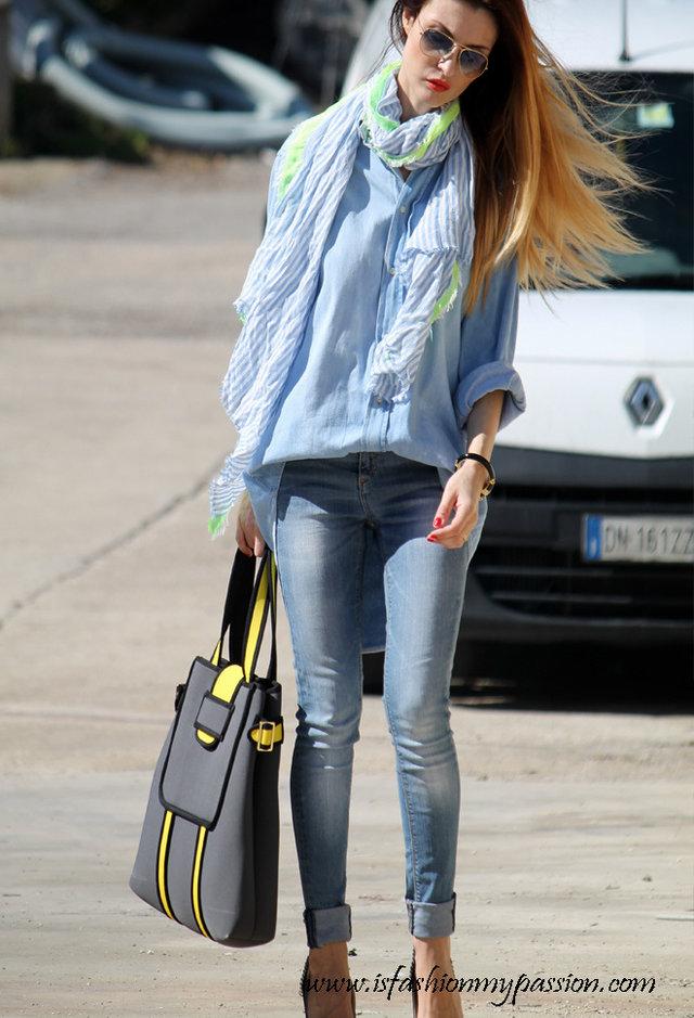 ralph-rauren-turchese-zaea-camicie-bluse~look-main-single