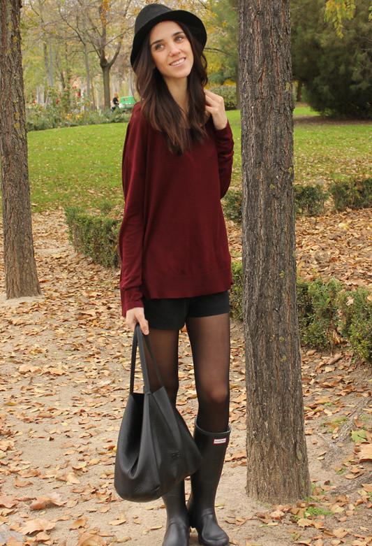 http://www.fashiondivadesign.com/wp-content/uploads/2013/09/reddish-10.jpg