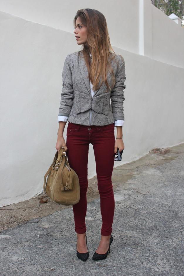 http://www.fashiondivadesign.com/wp-content/uploads/2013/09/reddish-13.jpg