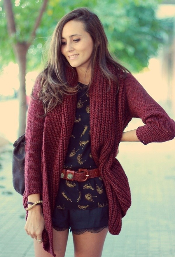 http://www.fashiondivadesign.com/wp-content/uploads/2013/09/reddish-18.jpg