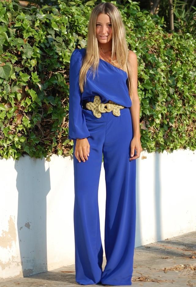 rental-mode-dark-blue-jumpsuits~look-main-single