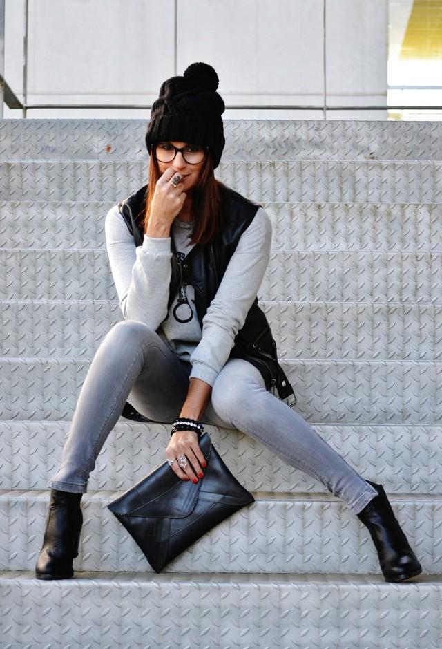 romwe-gris-victoria-de-cardigans~look-main-single