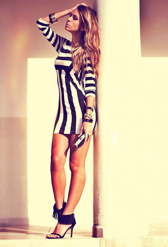 sheinside-striped-encanto-dos-pes-white~look-main-single