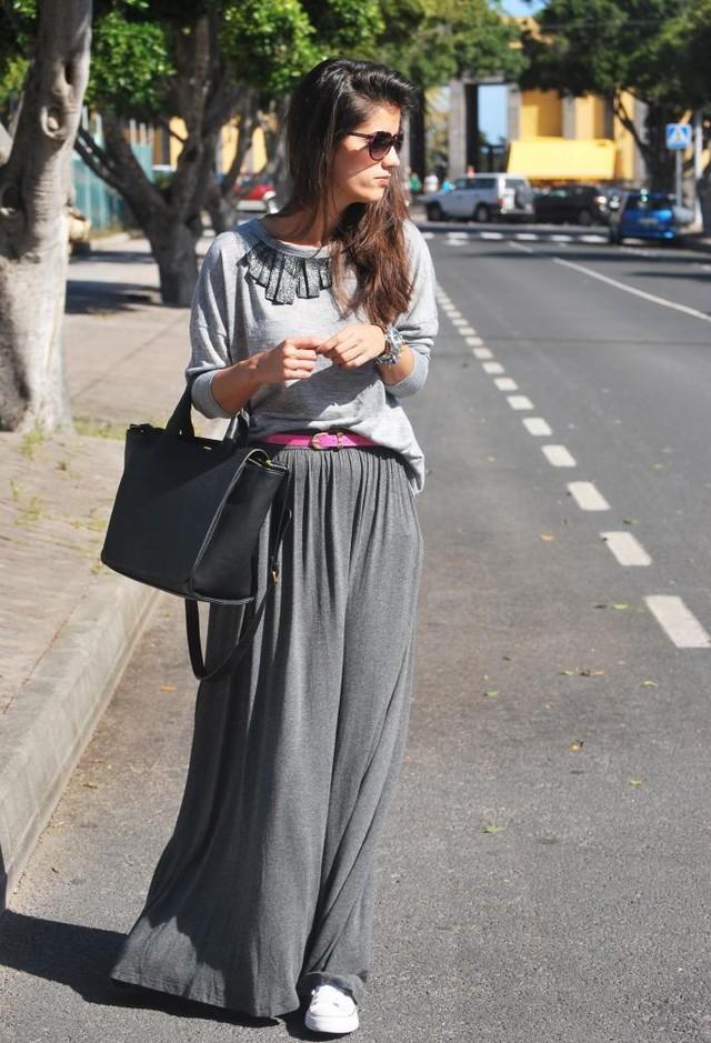 stradivarius-gris-zara-aw---fashion-brands-faldas~look-main-single