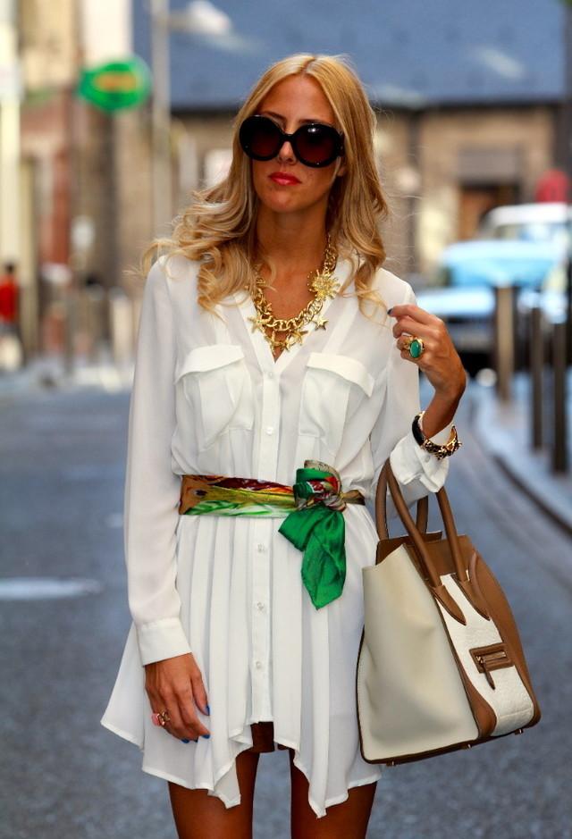 stylebymarina-white-uterque-dresses~look-main-single