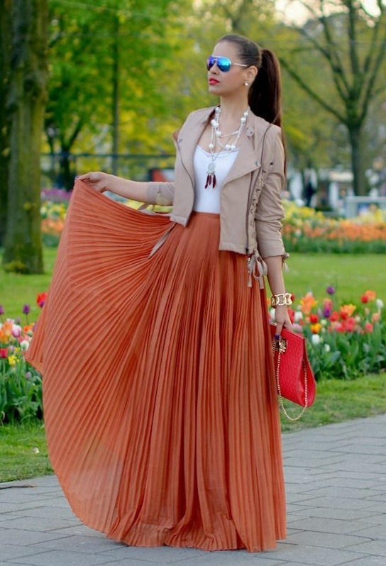 tony-cohen-orange-seventh-avenue-skirts-1~look-main-single