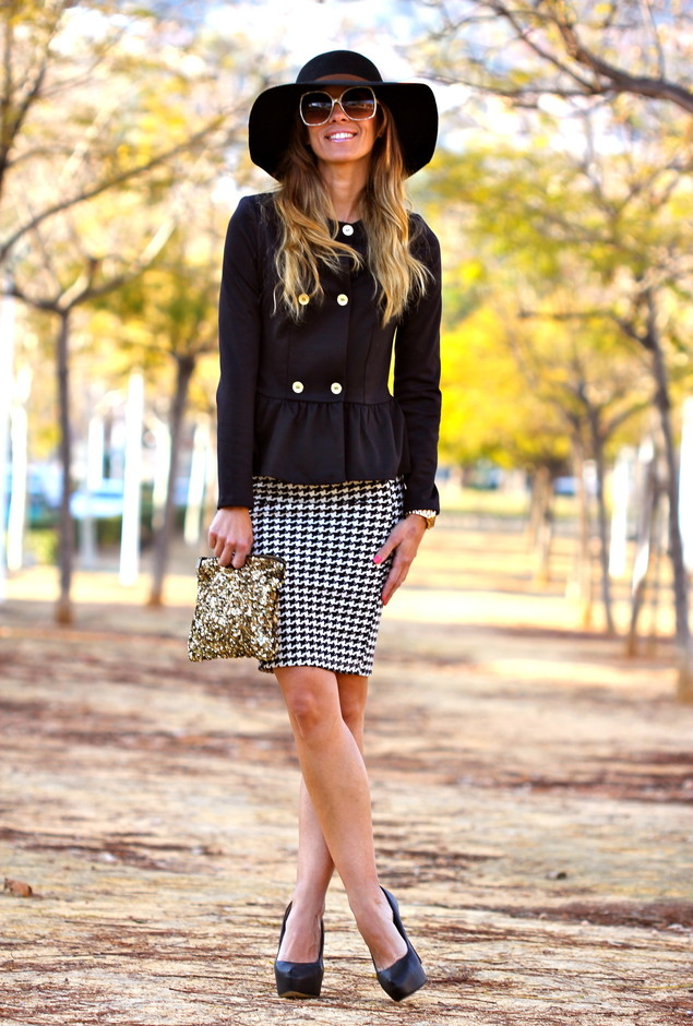 38 stylish work clothes