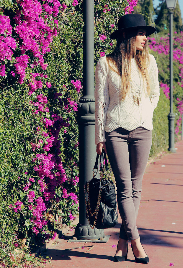 vila-cream-j-brand-sweaters~look-main-single