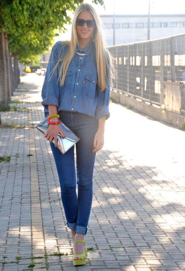 vintage-camisas-blusas-primark-jeans~look-main-single
