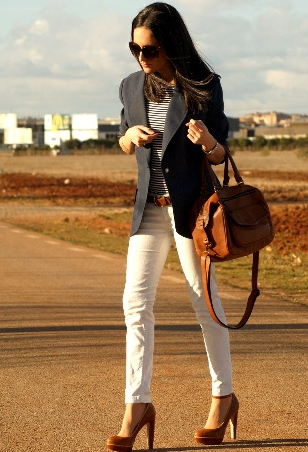 vintage-from-mum-marcas-de-ropa---azul-oscuro~look-main-single
