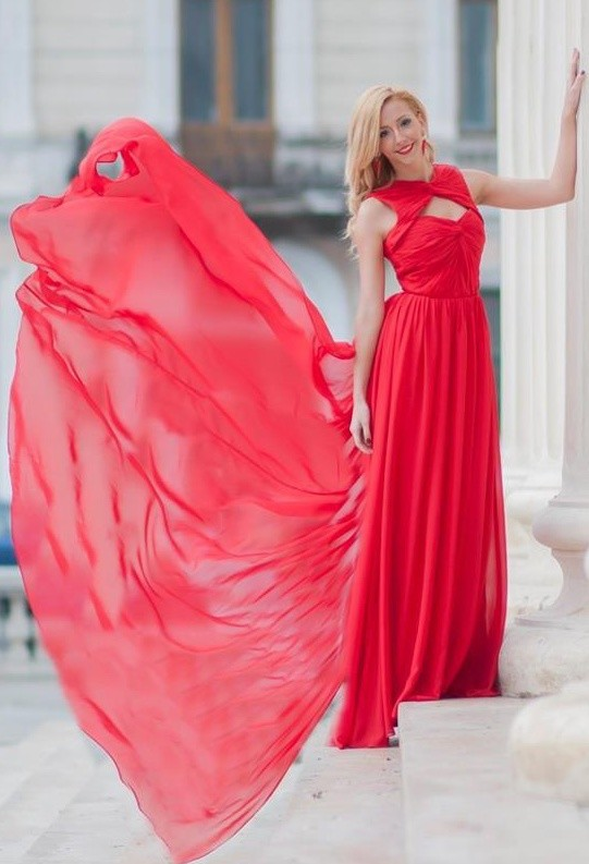 www-msdressy-com-red-dresses~look-main-single